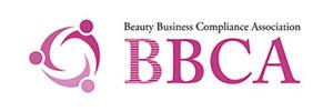 公式【BBCA】ビューティ・ビジネス・コンプライアンス研究会